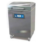 Vacuum Packing Machine (Standing Model)
