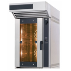 CONVECTION OVEN (FLOOR MODEL)